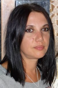 poza-profil-mg